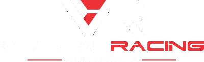 virtual racing australia car race simulator